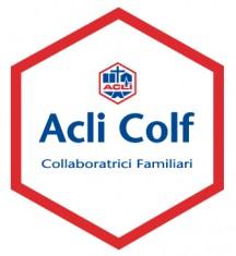 AcliColf_web.jpg LOGO