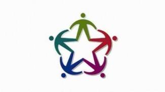 Logo_UNSC_600_lq