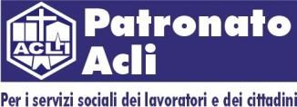 PATRONATO ACLI