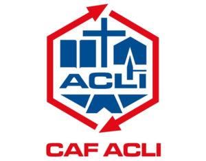 Caf acli dichiarazione di successione invio telematico for Successione 2017