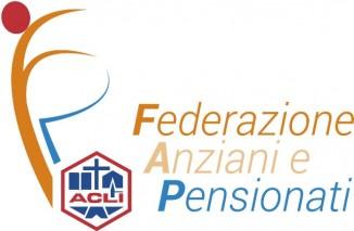logo_FAP ACLI