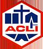 ACLI Benevento