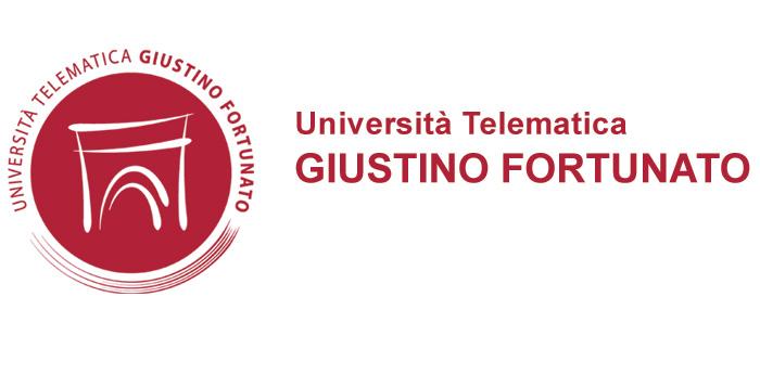 Univesita Telematica Giustino fortunato