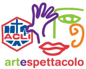 Logo-Acli-arte-e-spettacolo