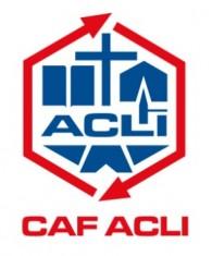 Logo CAF_acli