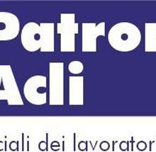 Logo-patronato-port