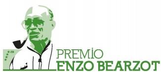 Premio Bearzot