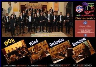 WOS a San Salvatore Telesino_n (1)