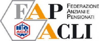 logo fap - Copia